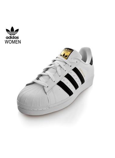Superstar-adidas